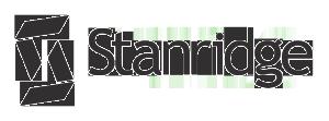 Stanridge